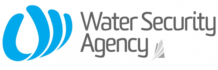 Saskatchewan Water Security Agency